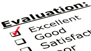 Image of performance appraisal for your business