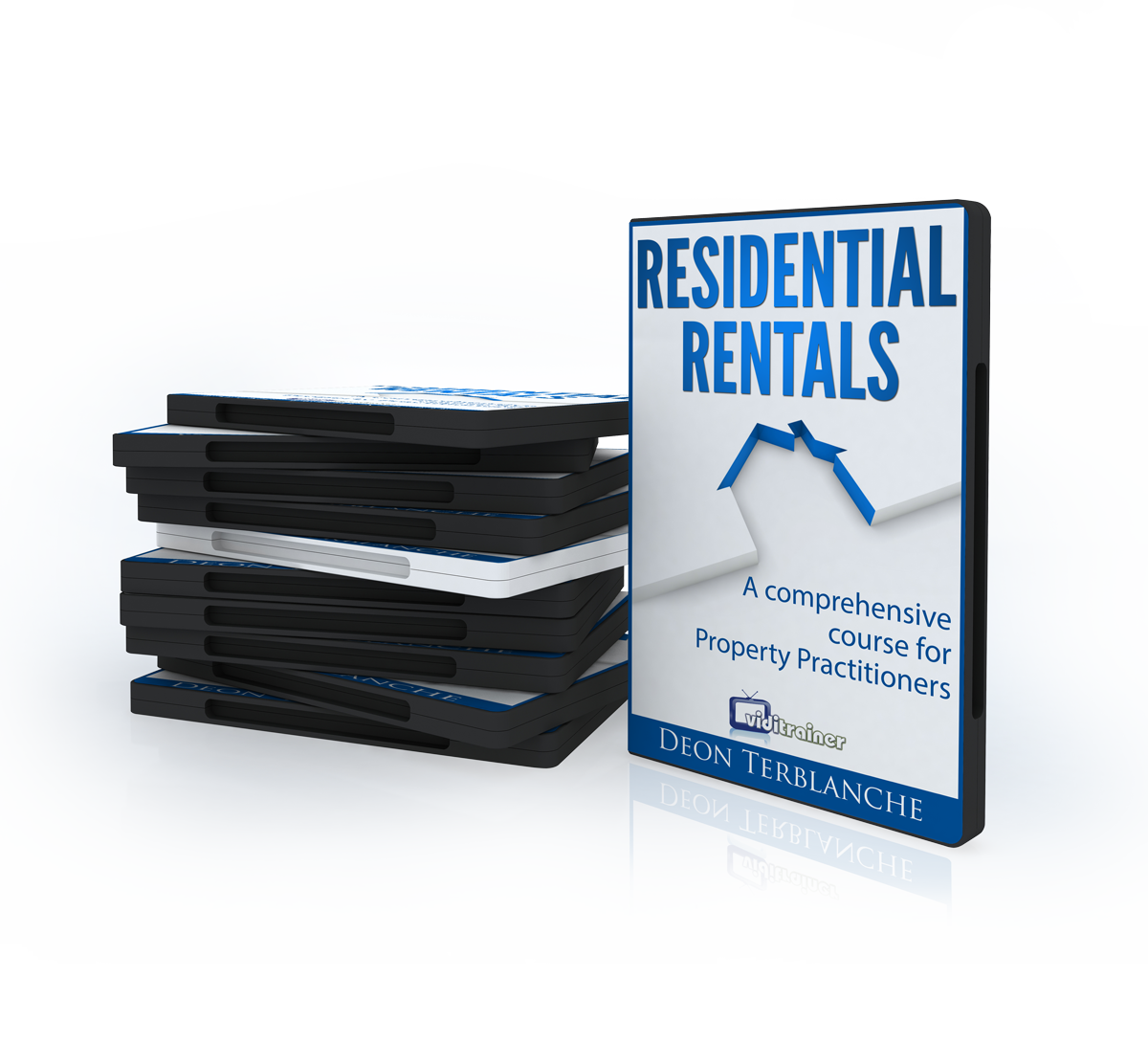 Rental Property Agency: Residential Rentals For Estate Agents